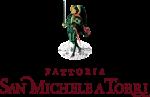 SAN MICHELE A TORRI *** Chianti - Italien