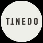 TINEDO *** Tierra de Castilla _ Spanien - ØKOLOGISK